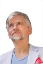 Jerzy Kluzowicz