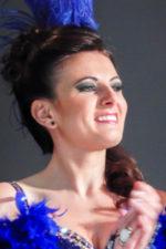 Sylwia Frączek
