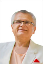 Wiesław Murzański