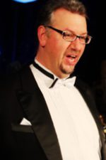 Jacek Ozimkowski